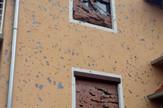 nevreme smederevska palanka foto ras srbija (15)