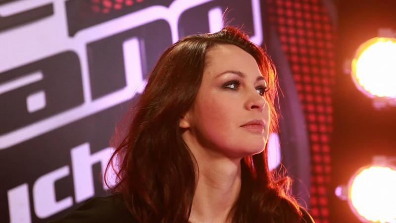 Magdalena Tul (fot. materiały prasowe)