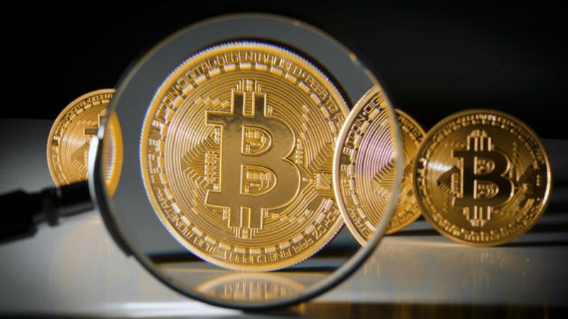 Hakerzy żądają od HBO okupu w Bitcoinach