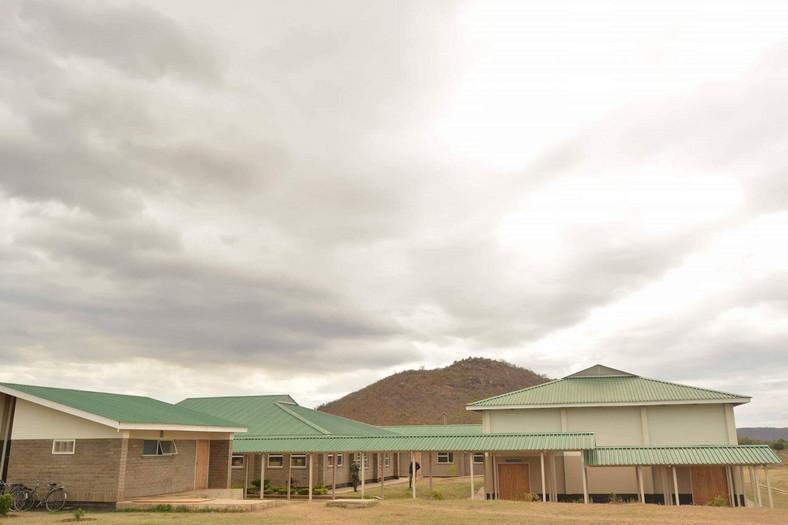 Phalombe, Malawi. (nyasatimes)