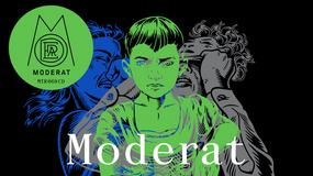 "MODERAT - ""Live"""