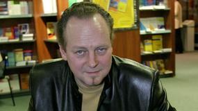 Zawsze tam, gdzie on – dziesiąta rocznica śmierci Jacka Skubikowskiego