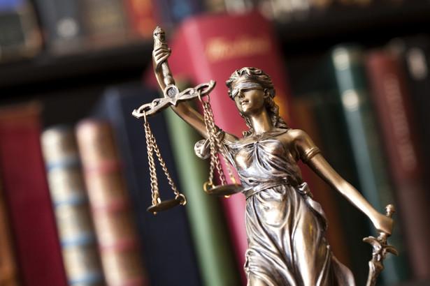 Dwóch kolejnych aresztowanych ws. korupcji w SA w Krakowie