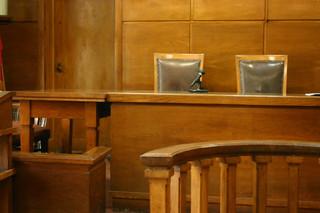 Świadek w procesie Gawronika: Zaginięcie Ziętary było dziełem fachowców