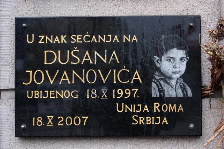 srbiji - Sudstvo u Srbiji - Page 3 Xq9k9lMaHR0cDovL29jZG4uZXUvaW1hZ2VzL3B1bHNjbXMvWWpVN01EQV8vMzg2NzAwY2ZjYmQxNzRmOGYxMmQxZTkzZDQyYzAzZDcuanBlZ5GTAs0C5ACBoTAB