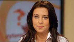 Kiedyś gwiazdy TV, a dziś? Ewa Sonnet kusiła biustem w telewizji, dziś podbija nim sieć
