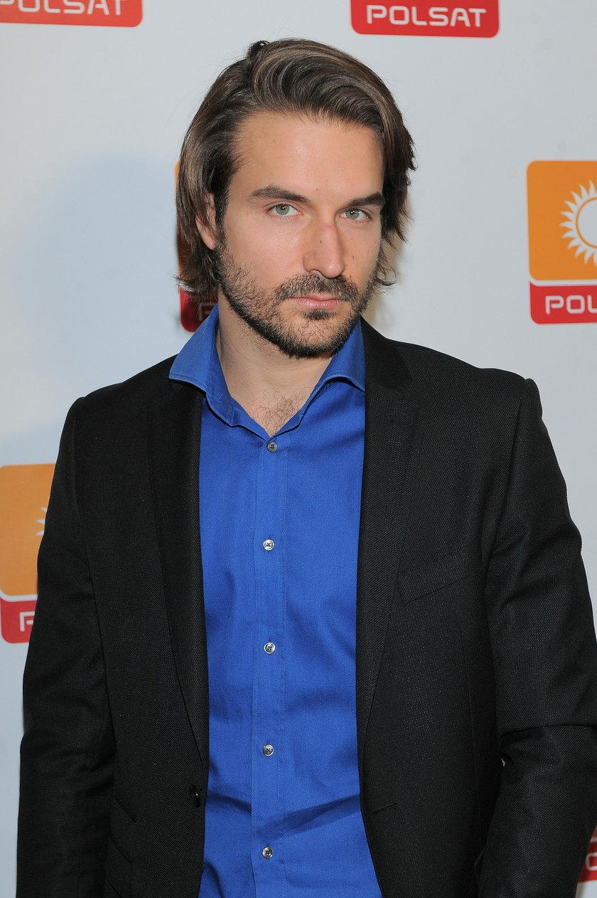 Piotr Stramowski