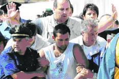 EKSKLUZIVNO Pre 15 godina izvršili su JEZIVO UBISTVO NA SICILIJI i pobegli, a sada su surove ubice UHVAĆENE U SRBIJI