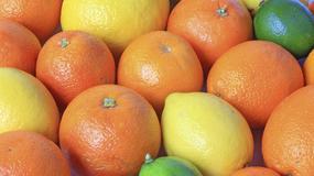 Wynalazek z Radomia trafi na rynki producentów owoców w Europie i Ameryce Płd.
