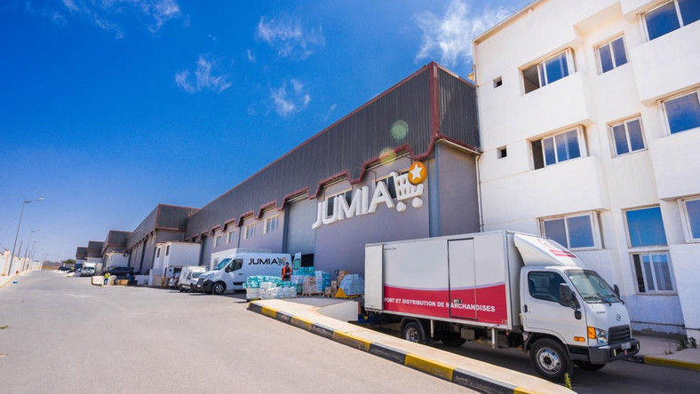 Jumia is among the unicorn companies in the world