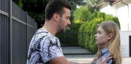 """Zosia w """"M jak miłość"""" wda się w romans. Poderwie ją żonaty facet z dwójką dzieci!"""