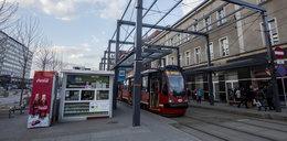 Wiaty w Katowicach będą jeszcze droższe