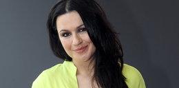 Beata Tadla: scala nas wspólny wróg