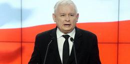 Nowy sondaż i podwójne zaskoczenie. Jedna partia idzie do góry, druga wypada z Sejmu!