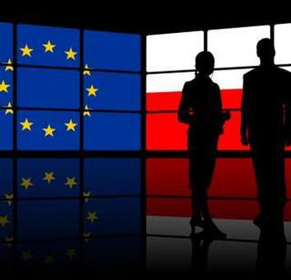 Jednolita ochrona tajemnic w UE to wyzwanie dla polskich firm