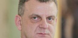 Generał Błasik jednak był w kokpicie Tupolewa?!