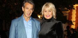 Mąż Pavlovic: Iwonka jest moją Kim Basinger