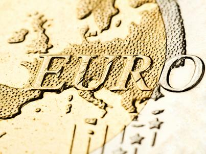Stymulacja fiskalna w USA może wywrzeć niekorzystny wpływ na strefę euro. To obecnie największe zagrożenie dla gospodarki eurolandu