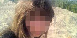 Ona 14 lat, on 49! Odnaleziono ją po 3 tygodniach!