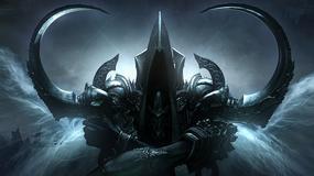 Diablo 3 - patch 2.1.0 dla konsol PlayStation 4 oraz Xbox One