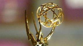 Rozdanie nagród Emmy na żywo w HBO