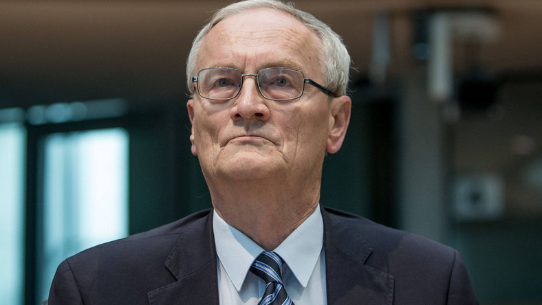 August Hanning