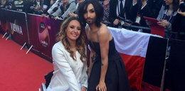 Jak Polacy radzili sobie na Eurowizji? Najlepsze występy