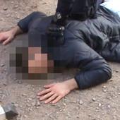 Snimak hapšenja u VELIKOJ AKCIJI POLICIJE: Ovako su pali dileri, među zaplenjenim stvarima i BOMBA (VIDEO)