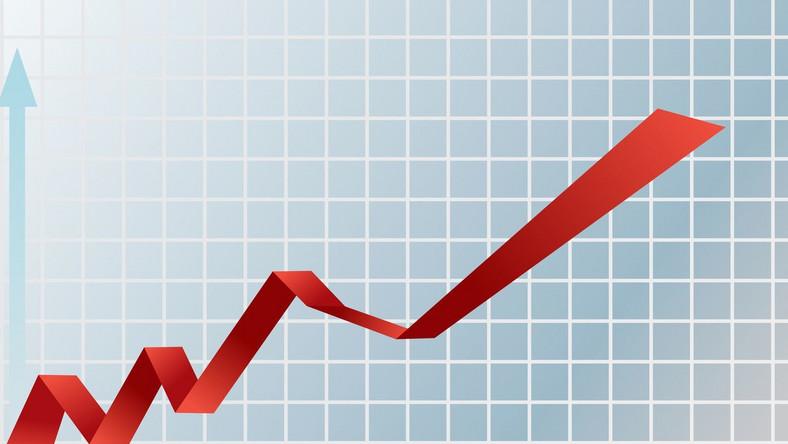 Donald Tusk: wzrost PKB o 1,5 proc. byłby wymarzony