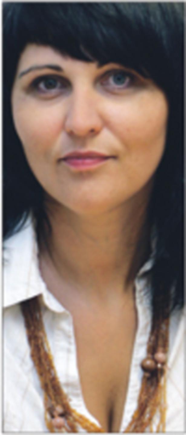 Dominika Sikora
