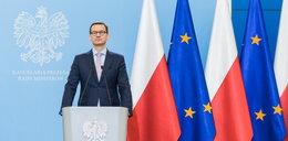 To już pewne. Polska straci miliardy!