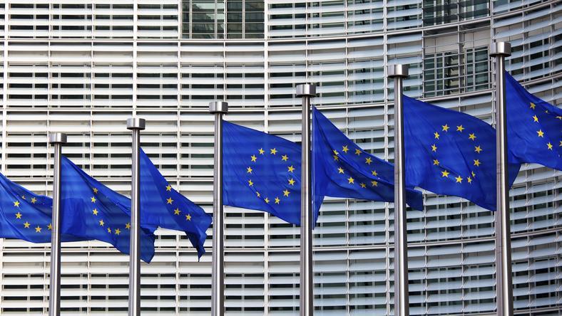 Ostateczną decyzję w tej sprawie musi podjąć Rada UE