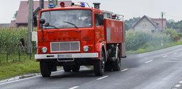 Szokująca prawda o strażakach ochotnikach. Aż wierzyć się nie chce!