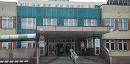 W katowickim szpitalu zmarła 13-latka, ranna po upadku z budynku w Sosnowcu