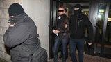 Były wiceszef PO w Piasecznie aresztowany!
