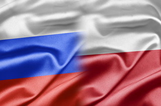 MSZ podjęło decyzję o uznaniu za persona non grata pracownika Konsulatu Generalnego Rosji w Poznaniu
