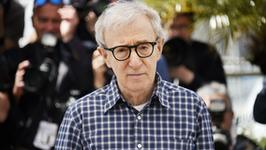 Woody Allen a sprawa polska