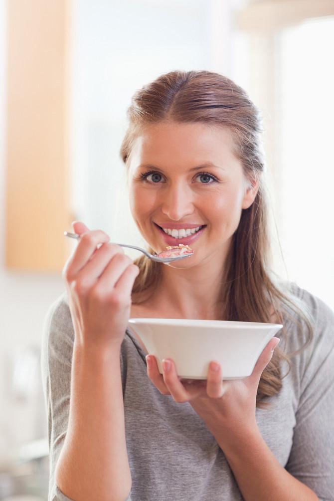 Dijeta sa heljdom: Na najzdraviji mogući način za 14 dana smršajte čak 7 do 10 kg!