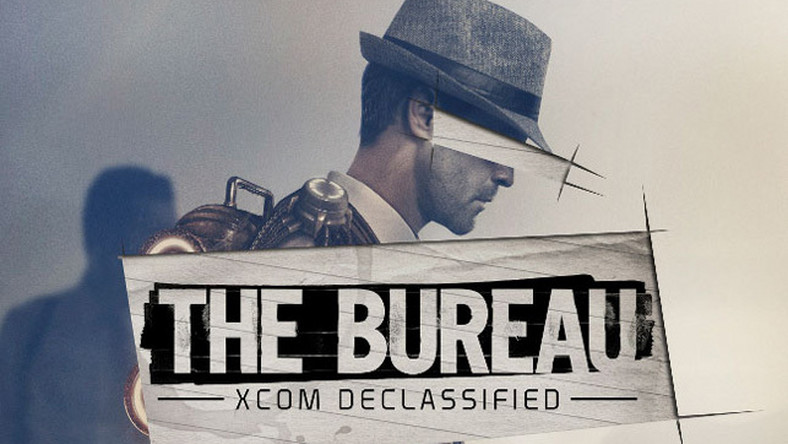 Recenzja The Bureau: XCOM Declassified