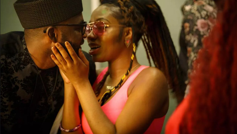 3 couples in BBNaija 'Pepper Dem' and all you need to know about them