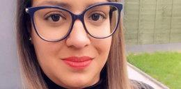 30-letnia położna zmarła na koronawirusa. Dwa tygodnie temu żegnała ojca
