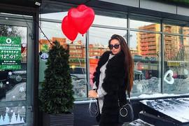 Čuvena ruska manekenka skočila sa ŠESTOG SPRATA kako bi pobegla od SILOVATELJA, ali tu je PAKAO tek počeo