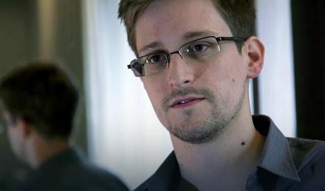 Demonizovan, a ono na šta je ukazivao ostalo je skrajnuto:Edvard Snouden