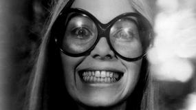 Małgorzata Braunek: wolała być dobrą aktorką, niż gwiazdą