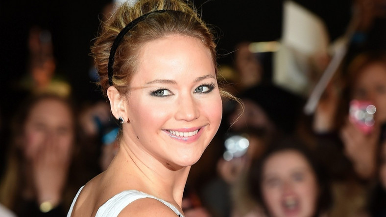Robert De Niro będzie ojcem Jennifer Lawrence