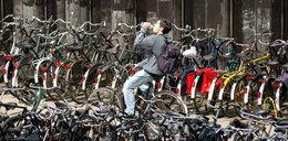 5 europejskich miast, które warto zwiedzić rowerem
