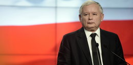 Kaczyński wraca do koszmaru sprzed lat. To było okropne