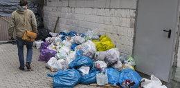 Wyłapią śmieciowych oszustów