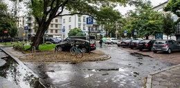 Plac Kossaka przejdzie rewitalizację. Odzyska dawny blask