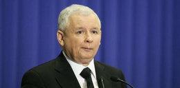 Kaczyński nie dostanie 250 tys. zł za śmierć brata?